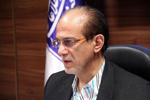 اتصال ۱۰ روستای استان فارس به شبکه ملی اطلاعات