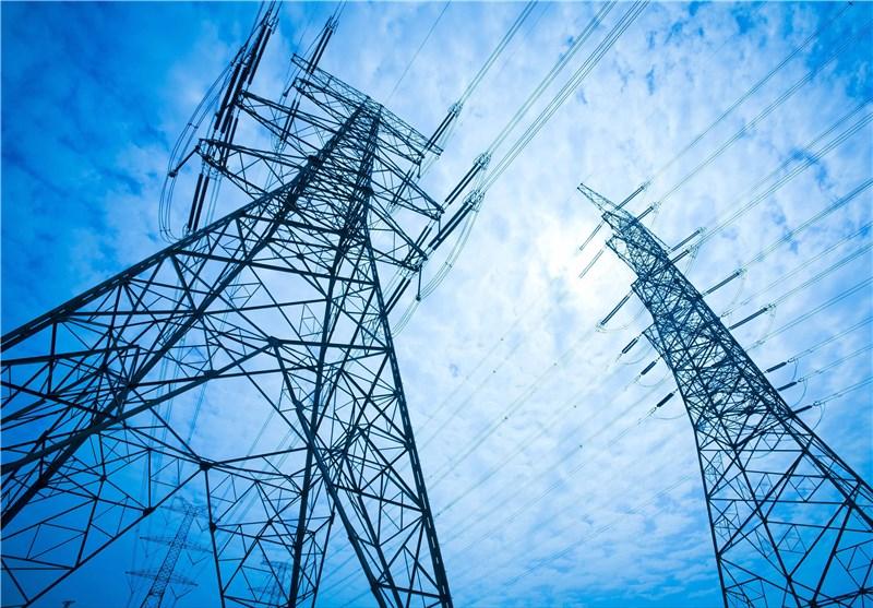 اجرای درست طرح برق امید هزینه های اقتصادی کشور را کاهش میدهد