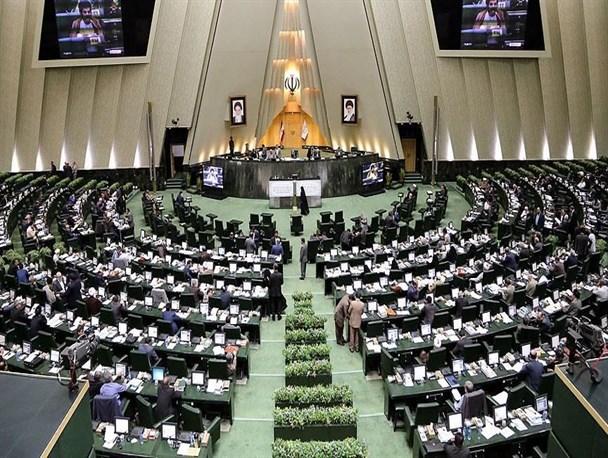 عملکرد مجلس به خاطر خروج آمریکا از برجام ضعیف شد!/ برنامه محور شدن دولت به خاطر مجلس بود