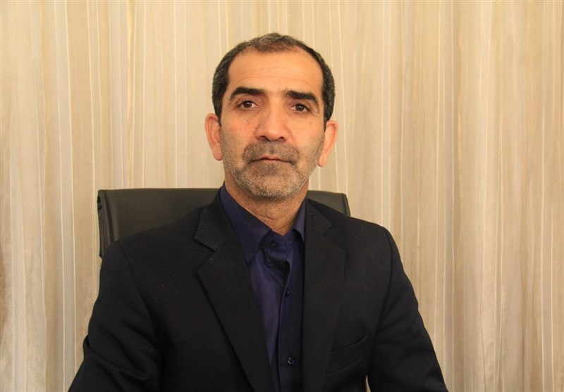 شورای اسلامی شهر جای آزمون و خطا نیست