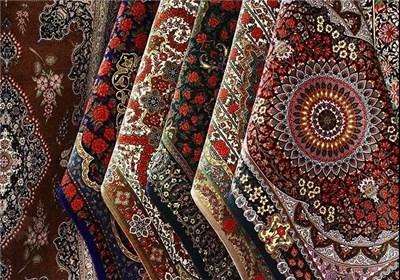 برگزاری دوره های قالی بافی در روستاهای فارس