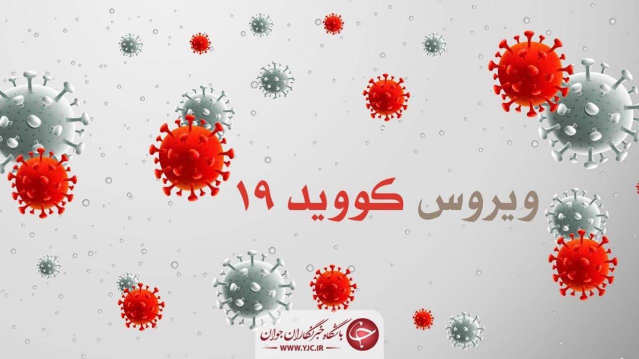 شیراز در صدر فوتیهای مبتلا به کرونا قرار دارد/بستری ۶۳۶ بیمار مشکوک در بیمارستانهای فارس