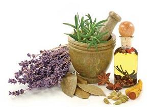 با گیاهان دارویی و خواص آنها بیشتر آشنا شوید