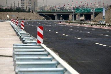 آزاد راه شیراز - اصفهان تحول اقتصادی در اقلید به دنبال دارد