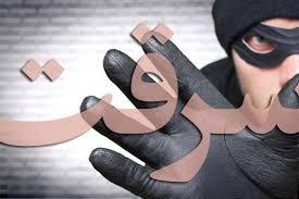 توصیه های پلیس به شهروندان در خصوص پیشگیری از سرقت باغات