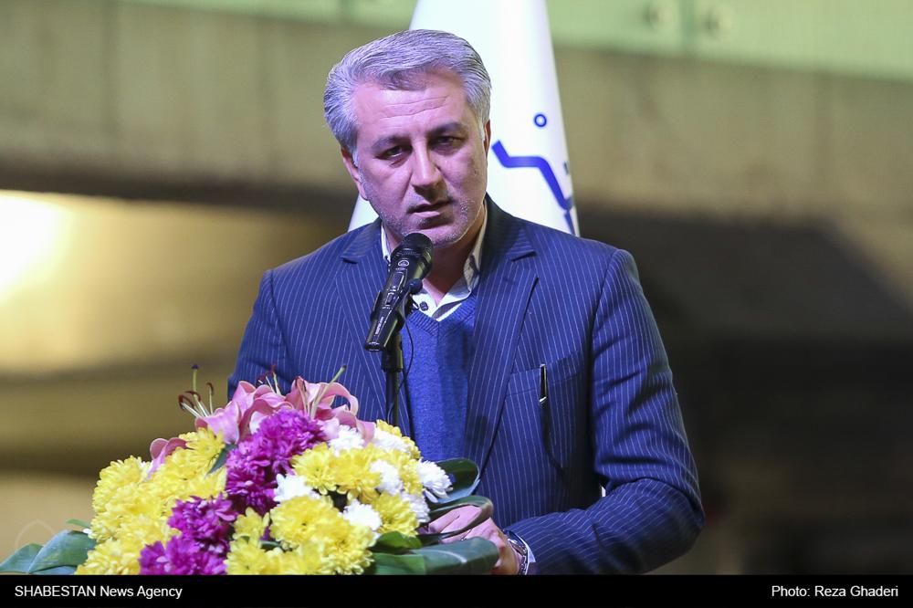 ۲۴ طرح از طراحان مد و لباس فارس ثبت مالکیت معنوی شدند