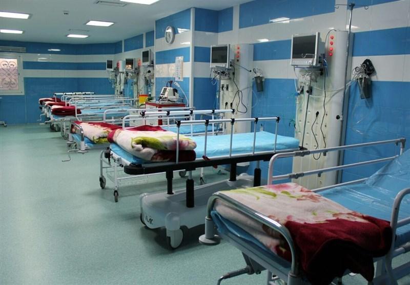 بیمارستان کنونی اقلید جوابگوی نیاز شهرستان نیست/ احداث بیمارستان جدید با همت خیران