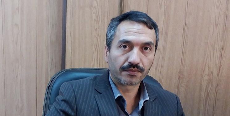 آغاز پذیرهنویسی شرکت تعاونی توسعه و عمران شهرستان اقلید