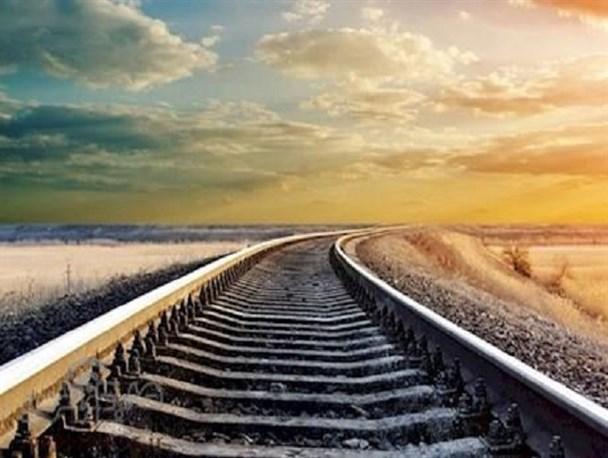مرگ تدریجی یک رویا/ نیمقرن انتظاربرای راهاندازی راه آهن اقلید-یاسوج