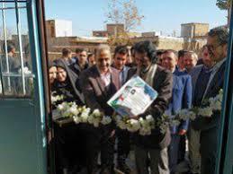 لزوم حمایت مسؤولان در تأمین مکان مناسب برای مرکز جهاد دانشگاهی اقلید