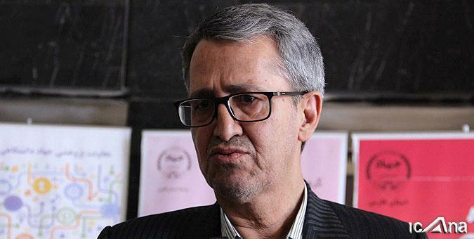 جنگ روانی آمریکا علیه ایران؛ تحریمهای عمرانی تکراری است