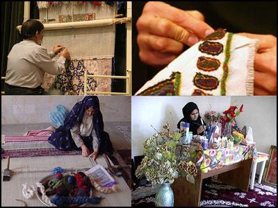 خیز جهادی برکت برای اشتغالزایی در فارس