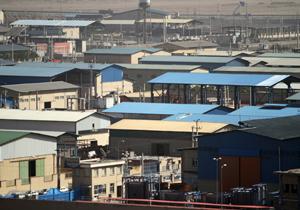 اهداء ۱۰۰ متر زمین رایگان به ازای هر مگاوات نیروگاه مولد برق