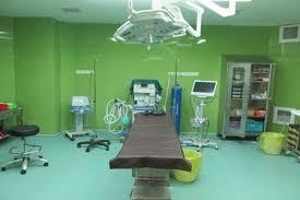 افزایش تخت های بخش های ویژه بیمارستان اقلید