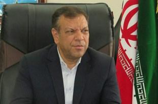 همت خبرنگاران در معرفی جاذبهها و ظرفیتهای شهرستان اقلید