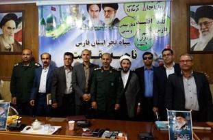 لزوم توجه ویژه منتخبان مردم در شورای اسلامی شهر به مسائل فرهنگی