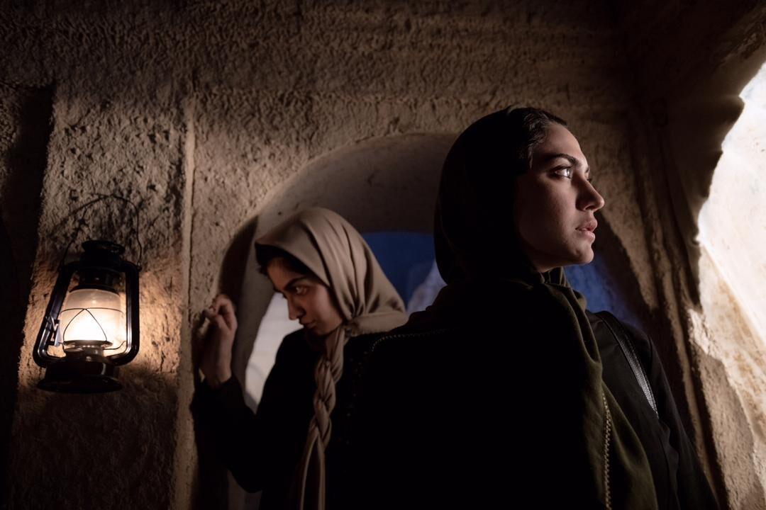 سینمای ایران بار دیگر به سراغ ژانر وحشت رفت