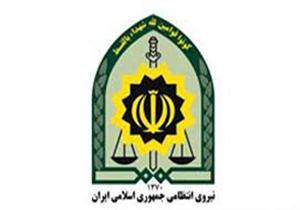 دستگیری 17 خرده فروش مواد مخدر در اقلید