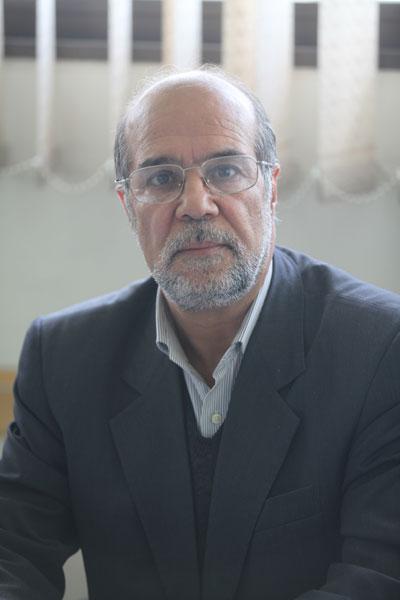 يمن در تكرار تاريخ