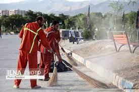 سه ماه مزد و عیدی کارگران «شهرداری سده» پرداخت نشده است