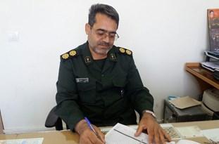 اجرای بیش از 200 ویژهبرنامه بزرگداشت هفته دفاع مقدس در اقلید