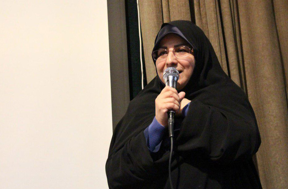 «ماه خوبی ها» در مراکز فرهنگی هنری کانون فارس