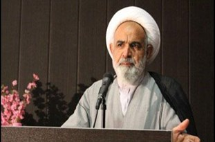 سخنان سخیف و بیاساس رئیسجمهور آمریکا برای ملت ایران یک باد در بادکنک هم نیست