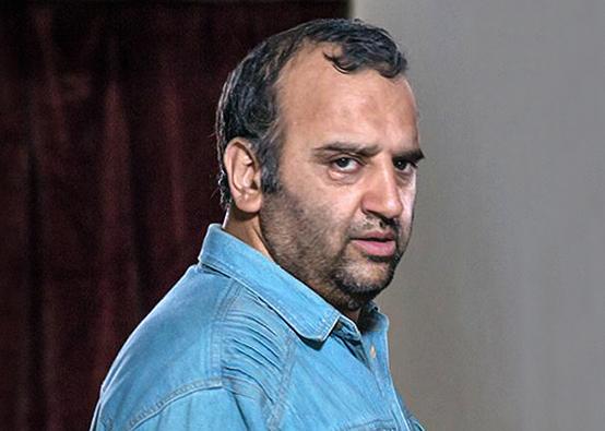 با فیلم «گواهی امضاء» در جشنواره فجر حضور خواهم داشت