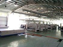 بزرگترین کارخانه تولید پنلهای خورشیدی کشوردر شیراز راهاندازی میشود