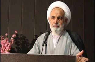 فرزندان انقلابی ایران اسلامی گستاخی رئیسجمهور آمریکا را بیپاسخ نمیگذارند