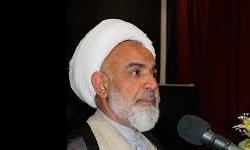 دشمن در تحلیل حماسه مردمی 22 بهمن امسال درمانده است