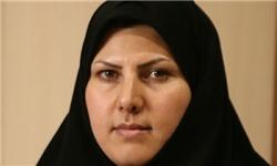 لزوم ترغيب افراد توانمند و کارآمد براي نامزد شدن در انتخابات شوراهاي اسلامي در اقليد