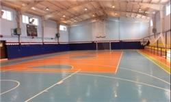 لزوم مساعدت شورا و شهرداری در ساماندهی مجموعههای ورزشی اقلید