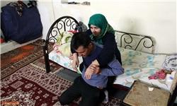 برگزاری نخستین آیین نکوداشت مقام والای مادر در شهرستان اقلید