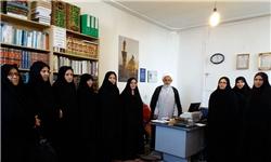لزوم همراهي و تعامل مسؤولان براي برگزاري انتخابات سالم و قانوني در اقليد