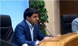 حمایت 85 هزار حامی از ایتام زیرپوشش کمیته امداد در فارس