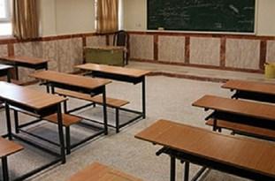 اجرای 37 پروژه با 217 کلاس درس در اقلید