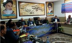 برگزاری سومین کارگاه آموزشی انتخابات در اقلید