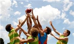 کمتوجهي به ورزش در سطح شهرستان اقليد