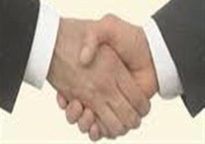 امضاء تفاهمنامه کميته امداد و جهاد کشاورزي فارس