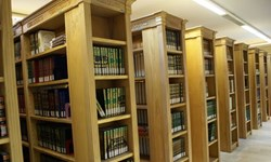عضویت بیش از 3 هزار نفر در کتابخانههای عمومی اقلید