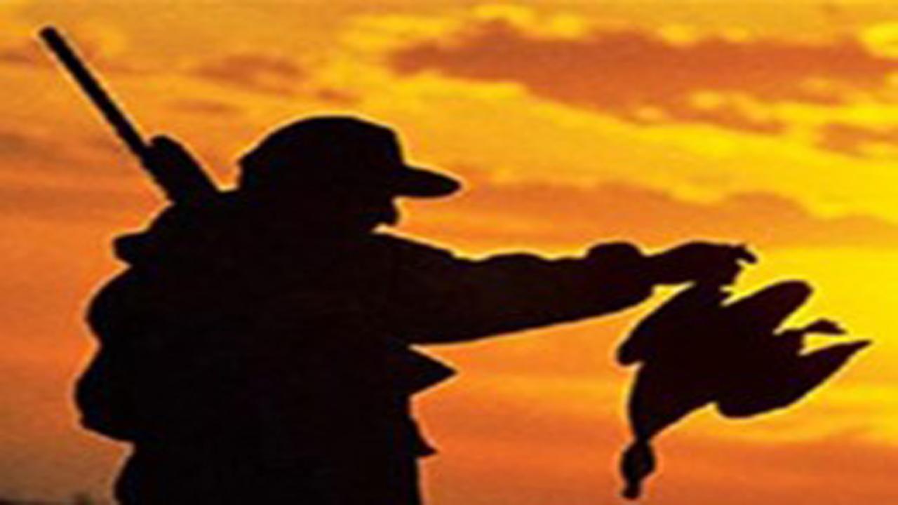دستگیری ۱۶ شکارچی متخلف در نیمه اول شهریورماه در اقلید