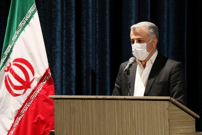 دهه فجر فرصتی برای تقویت رویدادهای فرهنگی در پایتخت کتاب ایران شد