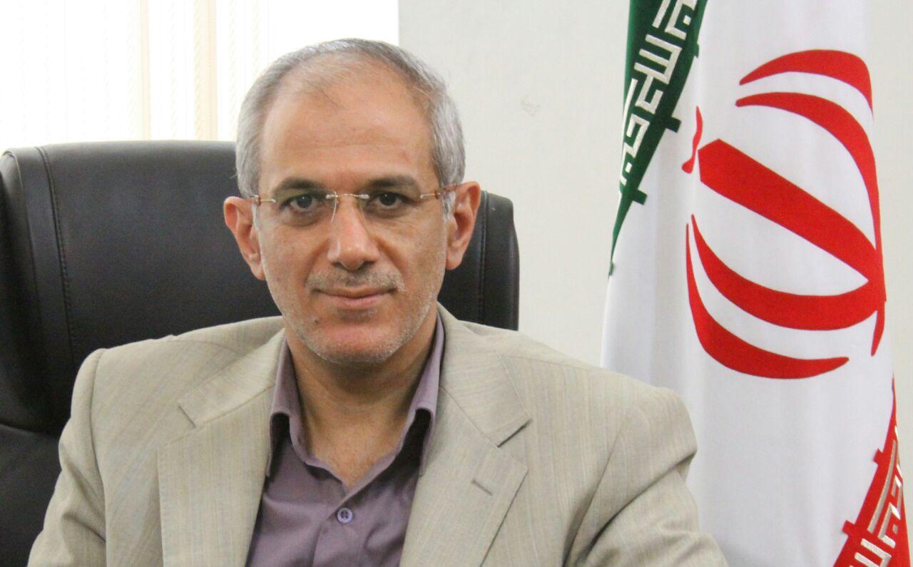 اجرای ۱۰۰ طرح توسعه تلفن ثابت در استان فارس