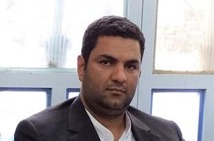 کلنگزنی فاز دوم حسینیه اعظم علیابنابیطالب (ع) در اقلید