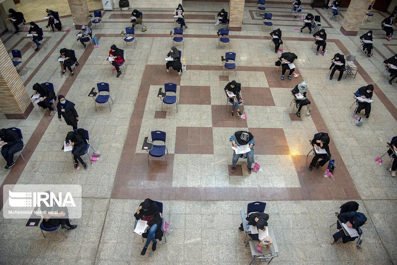یک هزارو۶۹۱ نفر در دستگاههای اجرایی فارس استخدام میشوند