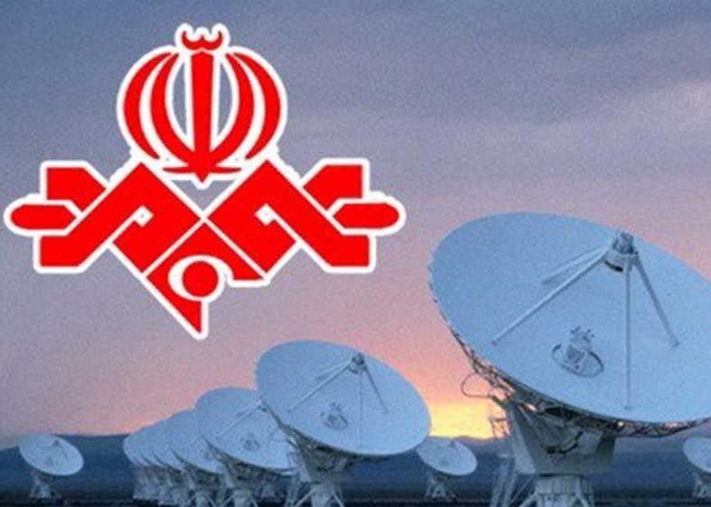 تخصیص اعتبار به توسعه شبکه های رادیو و تلویزیون در اقلید