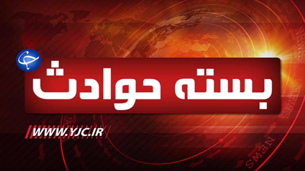 دستگیری 51 سارق در اقلید