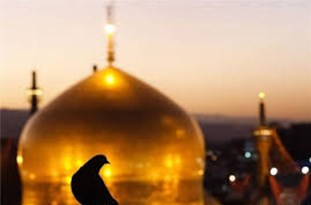 برگزاری یازدهمین جشنواره رضوی «نسیم ولایت» در اقلید فارس