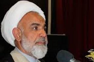 انقلاب اسلامی مفت به دست نیامده که به راحتی از آن بگذریم
